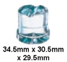 ice-cube.png